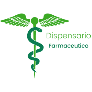 Dispensario Farmaceutico