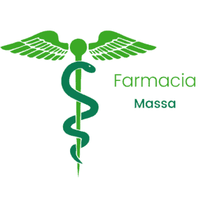 Farmacia Massa