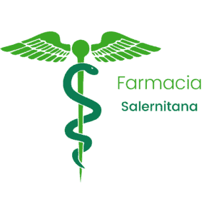 Farmacia Salernitana